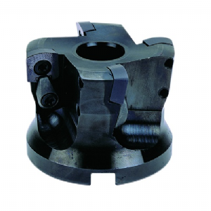 ESR-Face Milling Cutter